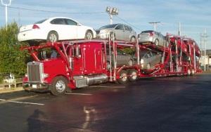 auto-transport-truck2
