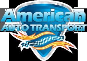 American Auto Transport